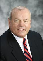 <strong>Dick</strong> <strong>Geyer</strong> to retire as Wisconsin Center District CEO