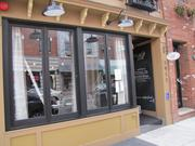 """6.Will BYO (1911 E. Passyunk Ave.), along with No. 5, the newest of the restaurants on this list, operated by Chef-Owner Christopher Kearse. Will offers """"cuisine driven by ingredients that are grown, harvested and foraged wild from the land that surrounds us,"""" its site says. Zagat Philadelphia named it among its best new restaurants when it opened last year."""