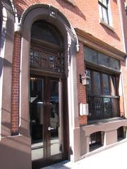 """7.Tinto Restaurant (114 S. 20th St.) is the small-plates Basque restaurant from """"Iron Chef"""" Jose Garces. One Zagat reviewer called it """"impeccable,"""" while another said it is """"Jose Garces at his best."""""""
