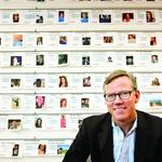 HubSpot CEO cites 'transparent culture' amid book-related scandal