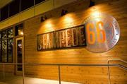 Stampede 66 is one of the most-searched restaurants in 2013 on Zagat.