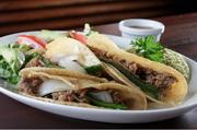 Mi Cocina is one of the most-search Dallas restaurants on Zagat.
