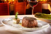 Ocean Prime is among the most-search Dallas restaurants on Zagat.