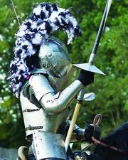 80118: This zip code is host to the Colorado Renaissance Festival each summer.