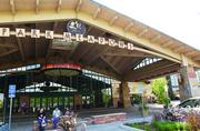 80124: This zip code is home to many many affluent neighborhoods as well as the Park Meadows mall.