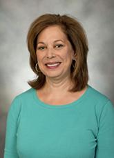Elena Marks will become the Episcopal Health Foundation's new president and CEO, beginning Jan. 13.