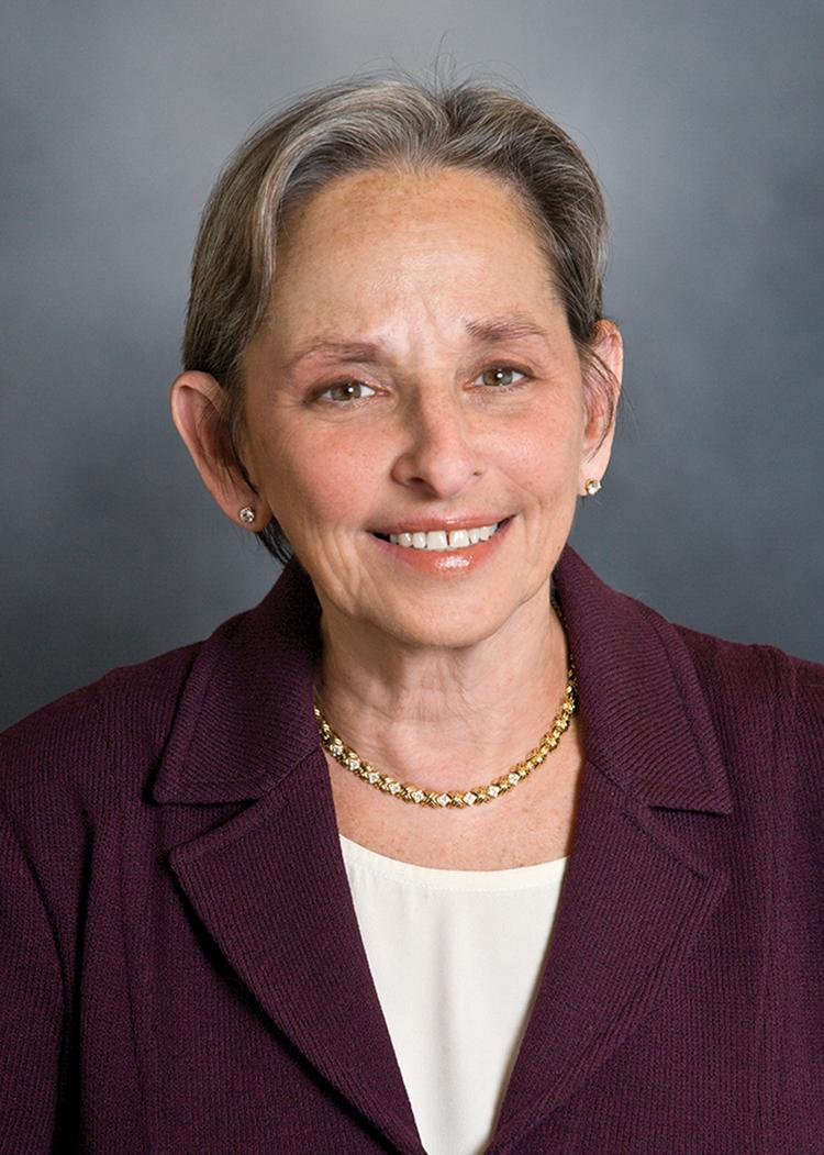 Sharon L. Levine, director and executive leadership team member of the Permanente Medical Group, Kaiser Permanente