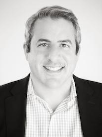 True Fit CEO William Adler says the company's big-data technology increases conversion rates for e-retailers.