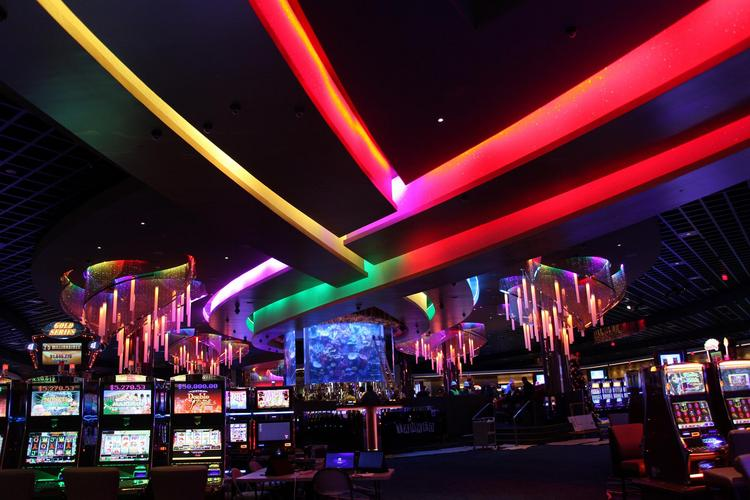 atlanta casino no deposit bonus codes