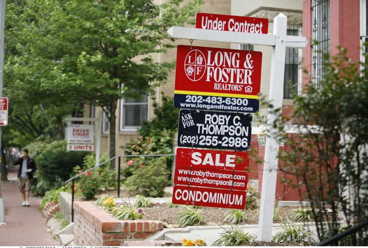 Longtime residents whose neighborhood is gentrifying may actually benefit from the process, according to new studies.