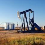 Expert: Slumping oil price to have little impact on DFW