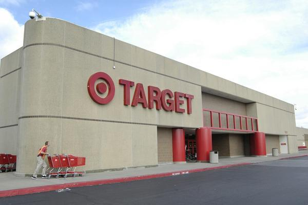 Target Corp. says it has confirmed that debit card PIN data was taken during a recent breach, but reiterated that it is confident that debit accounts haven't been compromised because the PIN numbers are strongly encrypted.