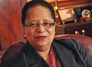 Albany, NY area's pay for chief executives is lower than the national average. Among the top local earners is Shirley Ann Jackson, president of Rensselaer Polytechnic Institute in Troy, NY had a total compensation package of $1.75 million in 2011.
