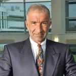 SUNY Poly President <strong>Alain</strong> <strong>Kaloyeros</strong> suspended from job