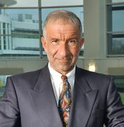 Albany, NY area's pay for chief executives is lower than the national average. Among the top local earners is Alain Kaloyeros, senior vice president and CEO of the College of Nanoscale Science and Engineering. His 2012 base pay was $797,391 through the University at Albany. That figure does not factor in compensation from the Research Foundation which as of 2010 was $536,813.