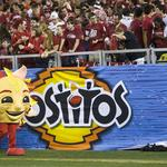 Fiesta Bowl close to hiring new executive director