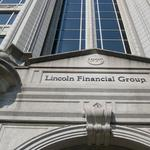 10 years after the JP deal, Lincoln Financial still strong in Greensboro