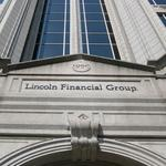 Lincoln Financial expands in Atlanta, will add 'substantial' number of jobs