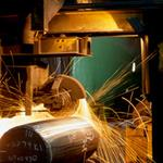 Universal Stainless swings to a loss in 2Q