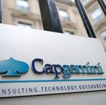 Capgemini subsidiary to provide unemployment benefits system for NC, other states