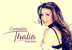 Spanish Broadcasting to carry show by singer <strong>Thalia</strong>