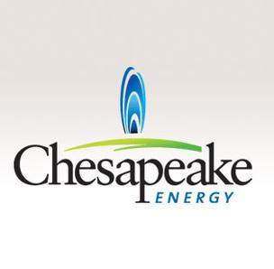 For the second time this week, Chesapeake Energy Corp. has made a move to sell of assets in Pennsylvania's Marcellus and Utica shales.