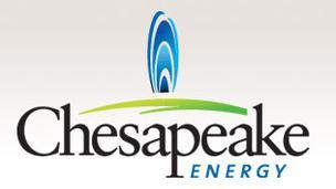 Chesapeake Energy Inc. is one of the top 12 largest natural gas producers in southwestern Pennsylvania.