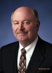 June In: Quintin Kneen took on the CEO role in addition to being CFO at Gulfmark Offshore Inc. Out: Bruce Streeter (pictured, retired)