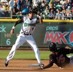 <strong>Forbes</strong>: Dayton Dragons No. 3 most valuable minor-league team