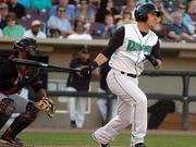 The Dayton Dragons are worth $31 million, according to new data from Forbes.