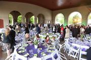 4. Top 150 Largest Privately Held Companies: Several hundred people attended our Top 150 dinner party held at the World's Fair Pavilion in Forest Park on May 2.