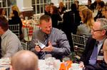 Year in Review: Most-attended Business Journal events