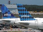 JetBlue to fly nonstop between Pittsburgh and Fort Lauderdale