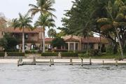 Michael Saunders & Co. is marketing a $29.5 million home on Little Bokeelia Island. Video is helping the company show the home online around the world.