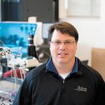 Soluble Therapeutics receives $150K NIH grant to extend tech capabilities