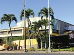 Bankruptcy court OKs sale of Hawaii's Hilo Hattie flagship store