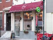Nomad Roman (1305 Locust St.) is the latest from Hopewell, N.J.-based Nomad, which also has a site at 611 S. 7th St.