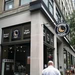 Insomnia Cookies to open at Five Points South