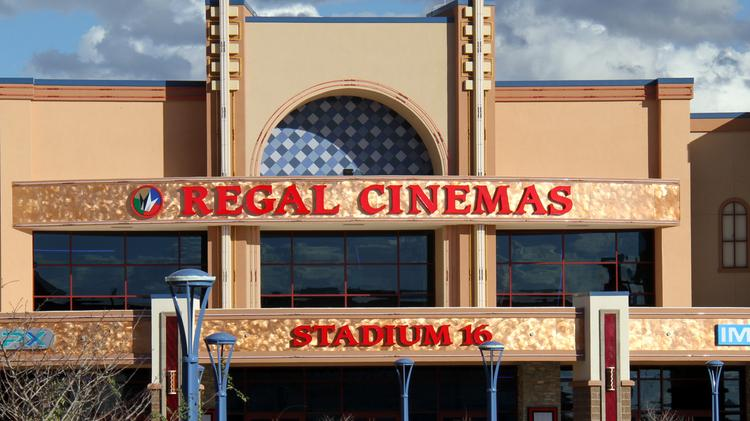 Oct 30, · Order tickets, check local showtimes and get directions to Regal Winrock Stadium 16 & IMAX. See the IMAX Difference in thinking-sometimes.mlon: Louisina Blvd NE-Bld , Albuquerque, NM,