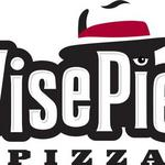 What would a WisePies sale mean for The Pit naming rights agreement?