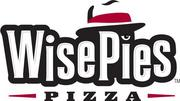 11. Vernon's owner plans new pizza restaurant concept Publish date: May 13