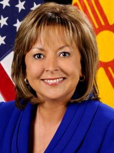 Gov. Susana Martinez has approved a $6.15 billion budget for the 2015 fiscal year that increases state spending by 4.3 percent.
