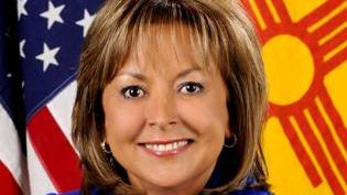 Gov. Susana Martinez has signed into law two bills aimed at helping recruit business to the state.