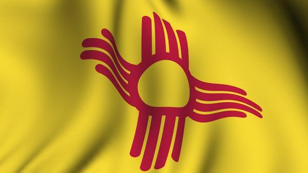 The New Mexico State Land Office reported that it earned $67.7 million in July.