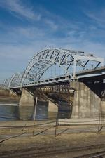 Northland Special Report: Broadway Bridge — start from scratch or patch?