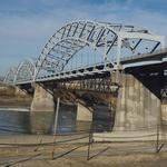 MoDOT: Urban areas pay more, but get more, with proposed tax