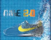 Operating expenses climbed 14 percent to $1.4 billion as Nike continues to invest heavily in digital innovation.
