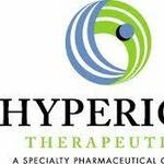 Hyperion stops diabetes drug trial after study results manipulated