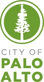 Palo Alto considers halting controversial zoning rule