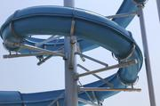No. 11: Austin's pfunny-named suburb to the north scored a $21.5 million water park in August. Robert Grattan brought readers the story of Hawaiian Falls scoring a deal with Pflugerville.